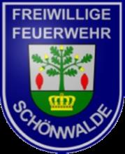 FF Schönwalde