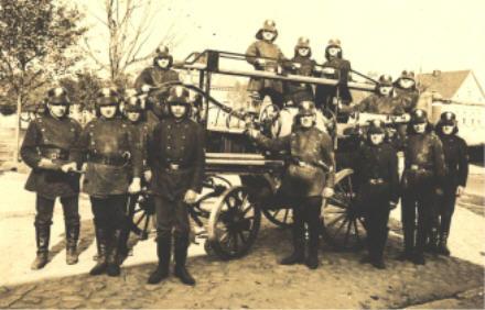 Handsaugdruckspritze 1904